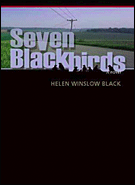 Seven Blackbirds